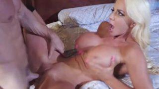 video porno americaine